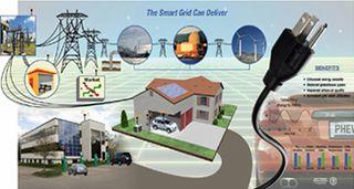 Smartgrid_diagram