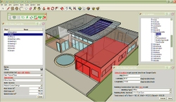 Sketchup_overview