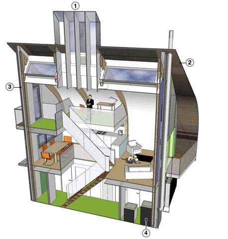 Kingspan_offsite_zero_energy_home