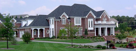 Mcmansion1