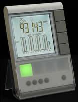 Smartmeter_2