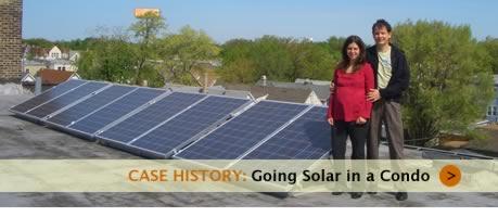 Solar_condo_people2_459px