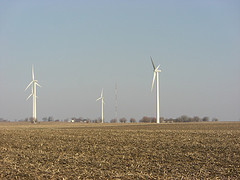 Turbines_sublette_illinois